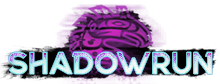 Shadowrun 6